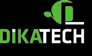 DiKATECH GmbH – Die Pelletierungsprofis
