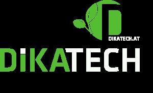 DiKATECH GmbH – Wir lieben Pellets!
